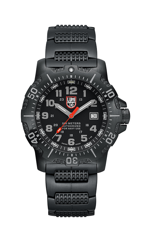 Luminox ANU (Authorized for Navy Use) Watch XS.4222.L product image