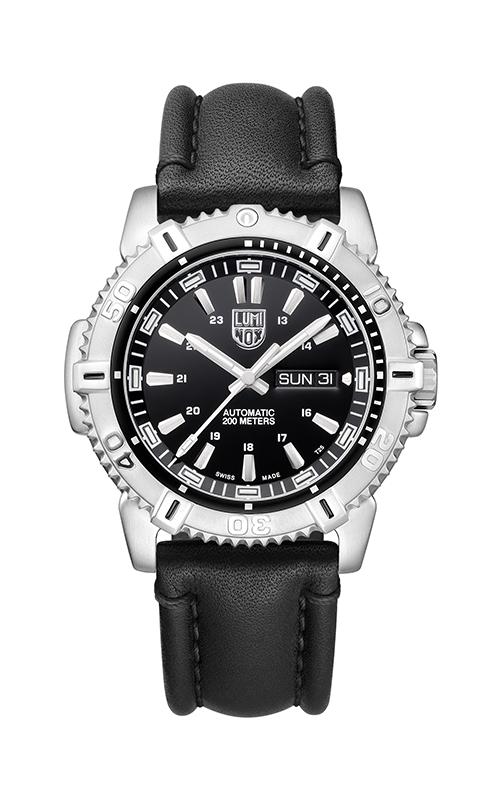 Luminox Modern Mariner Watch XS.6501.NV product image