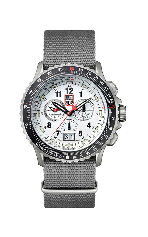 Luminox Raptor Watch XA.9249.1 product image