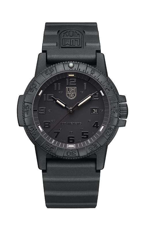 Luminox Leatherback Sea Turtle Giant Watch 0321.BO product image