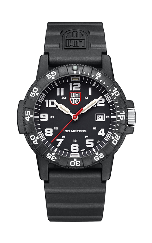 Luminox Leatherback Sea Turtle Giant Watch 0321 product image