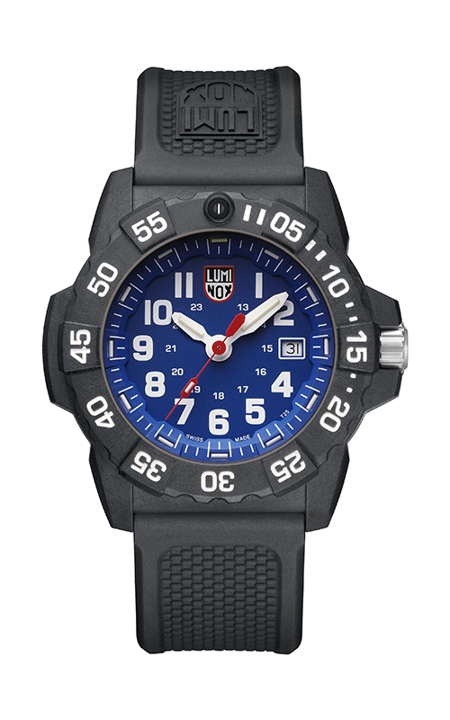 Luminox Navy Seal Watch XS.3503.F product image