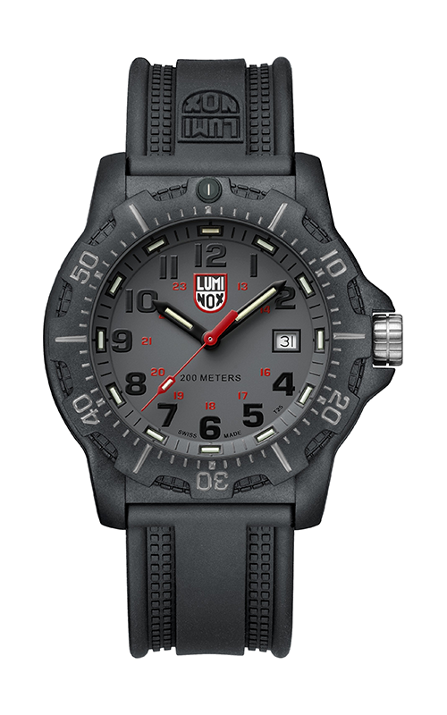 Luminox Black Ops Watch 8882 product image