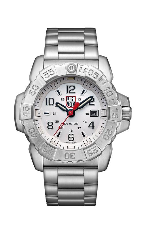 Luminox Navy Seal Steel Watch 3258 product image