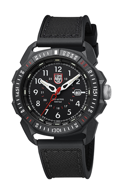 Luminox Ice-Sar Watch 1001 product image