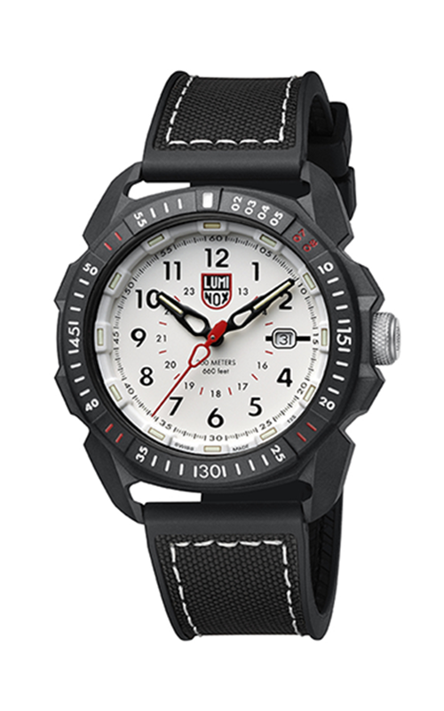 Luminox Ice-Sar Watch 1007 product image