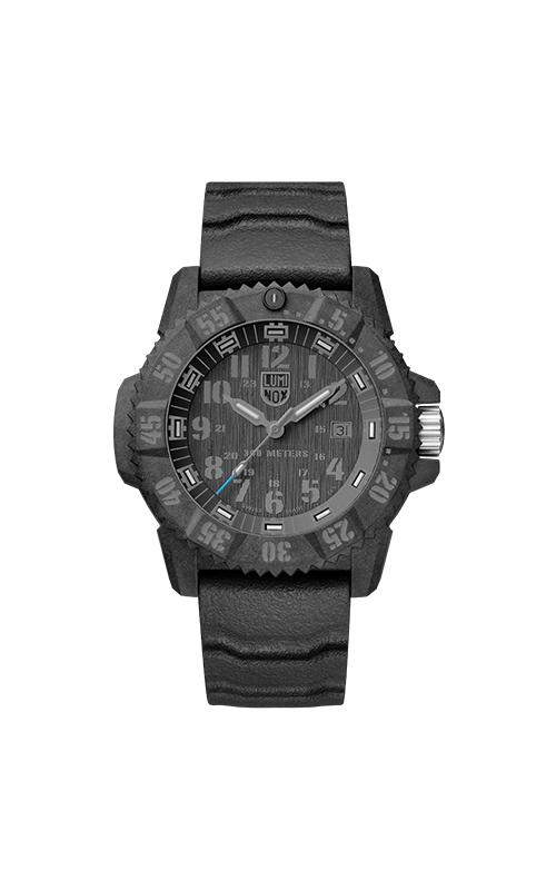 Luminox Master Carbon SEAL Watch 3802.GO.SET product image