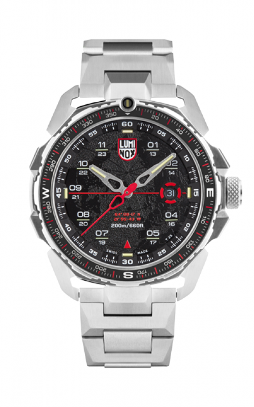 Luminox Ice-Sar XL.1202 product image