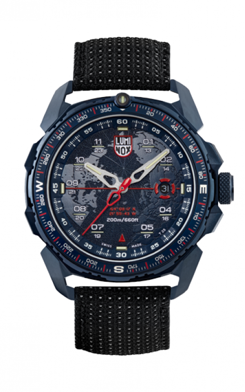 Luminox Ice-Sar Watch 1203 product image