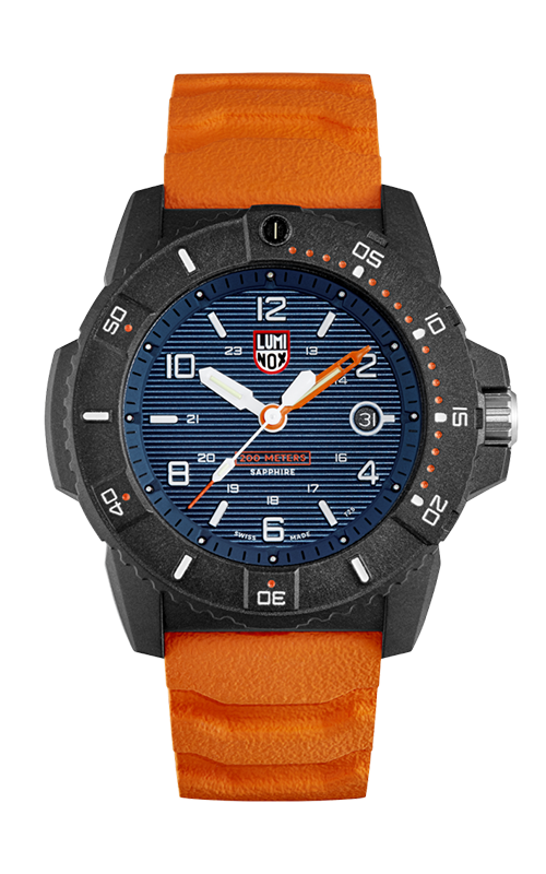 Luminox Navy Seal Watch 3603 product image