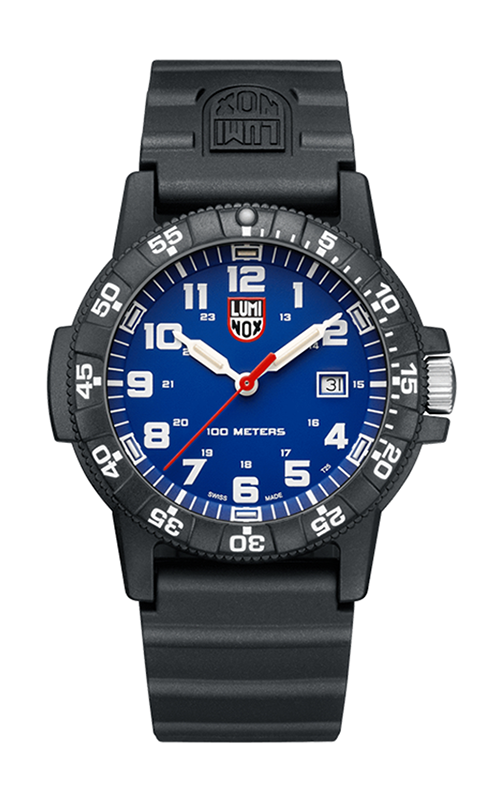 Luminox Leatherback Sea Turtle Giant Watch 0323.L product image
