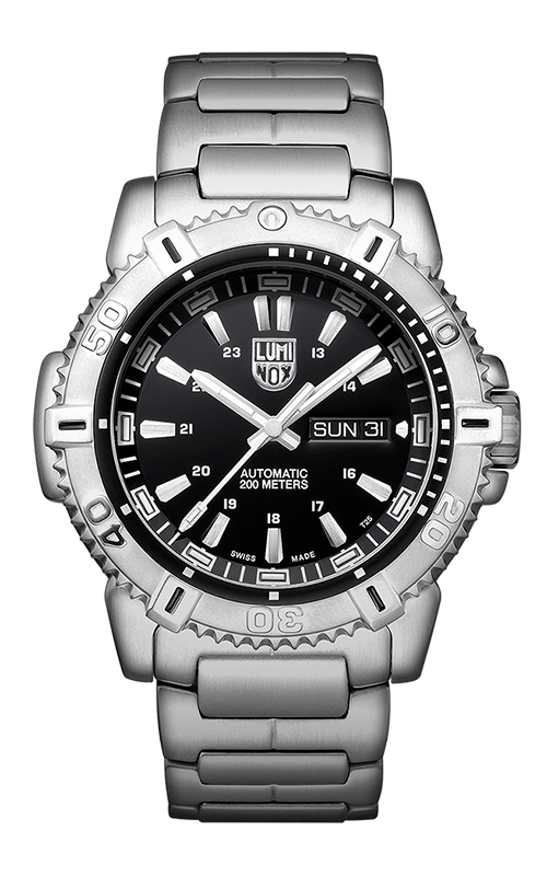 Luminox Modern Mariner Watch XS.6502.NV product image