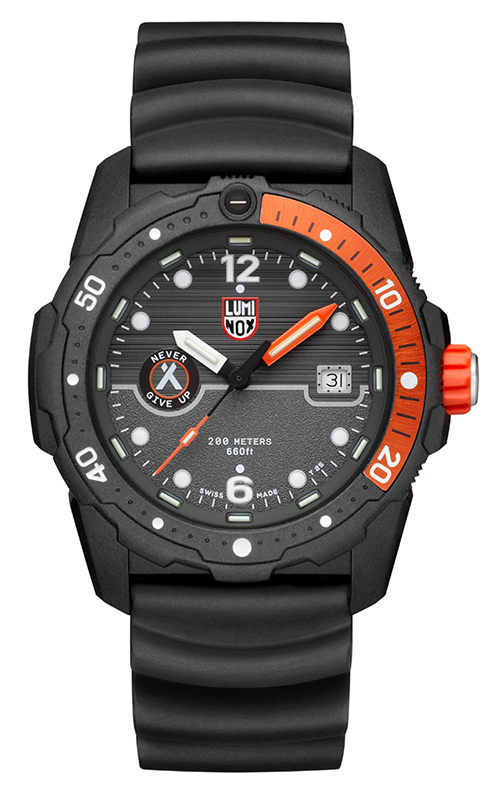 Luminox Sea Series Watch XB.3729 product image