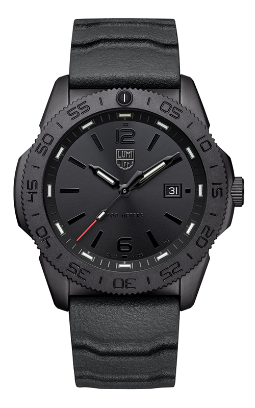 Luminox Pacific Diver 3120 Series Watch XS.3121.BO product image