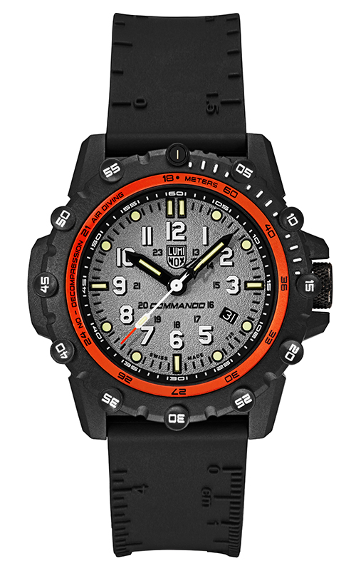 Luminox 3300 Series Watch XS.3301 product image