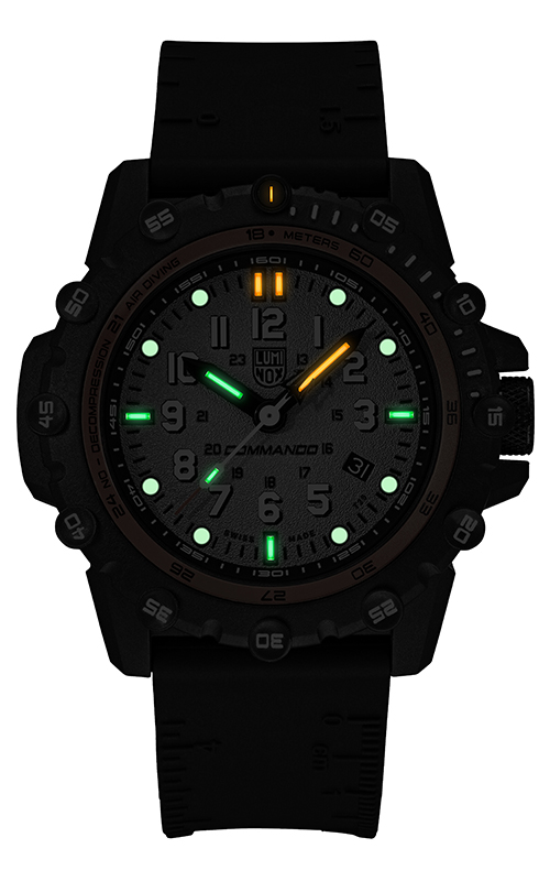 Luminox 3300 Series XS.3301 2