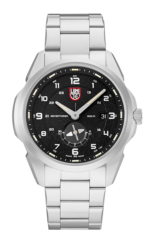 Luminox Atacama Adventurer Watch XL.1762 product image