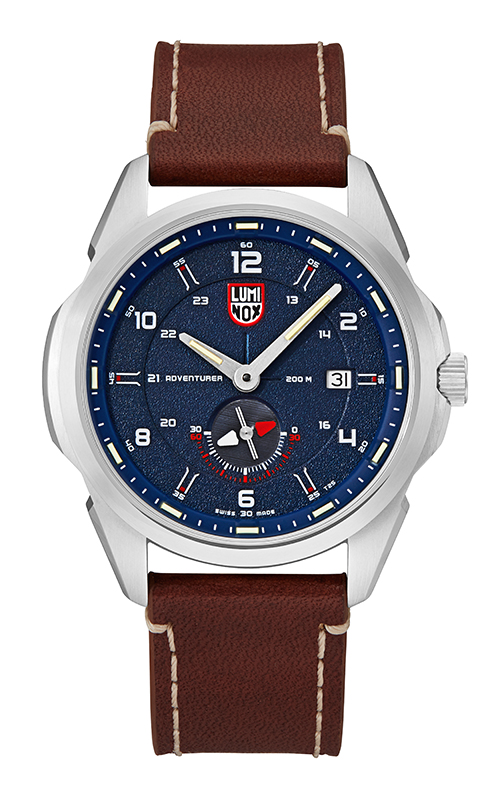 Luminox Atacama Adventurer Watch XL.1763 product image