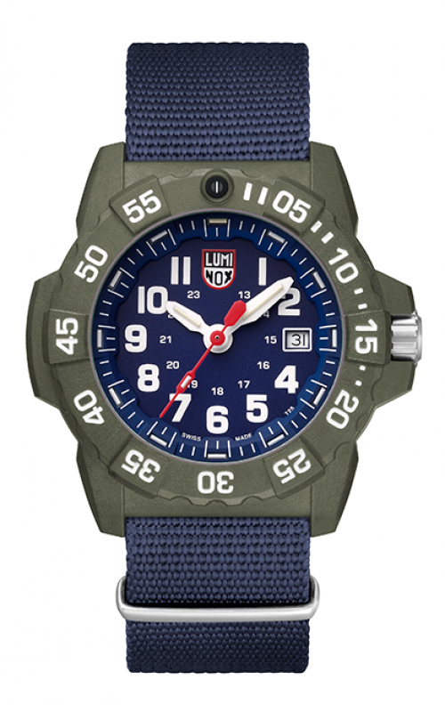 Luminox Navy Seal XS.3503.ND product image