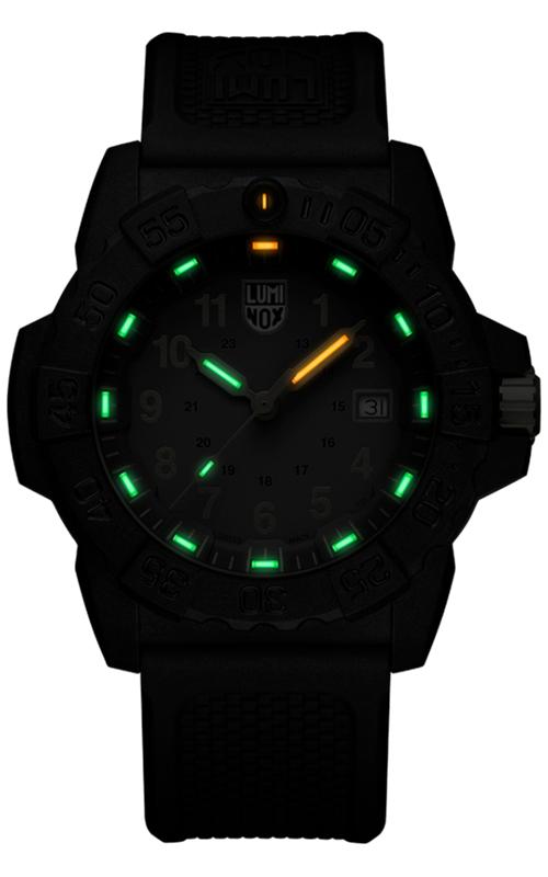 Luminox 3500 Trident Series XS.3508.GOLD 3