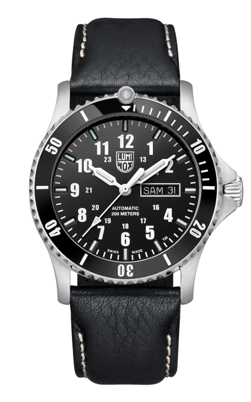 Luminox Sport Timer Watch XS.0921 product image