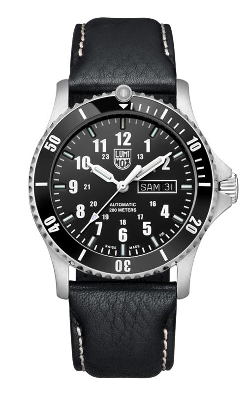 Luminox Sport Timer Watch XS.0921 product image