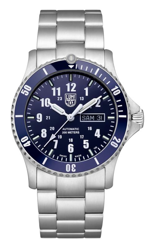Luminox Sport Timer XS.0924 product image