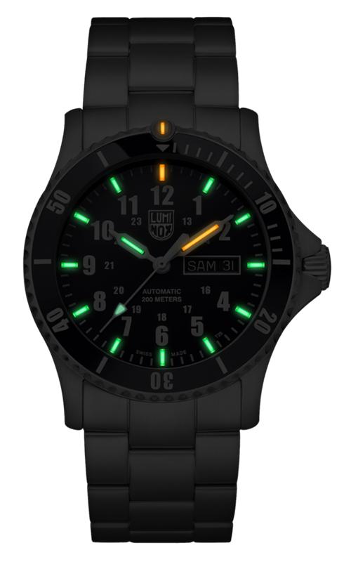 Luminox Sport Timer XS.0924 2