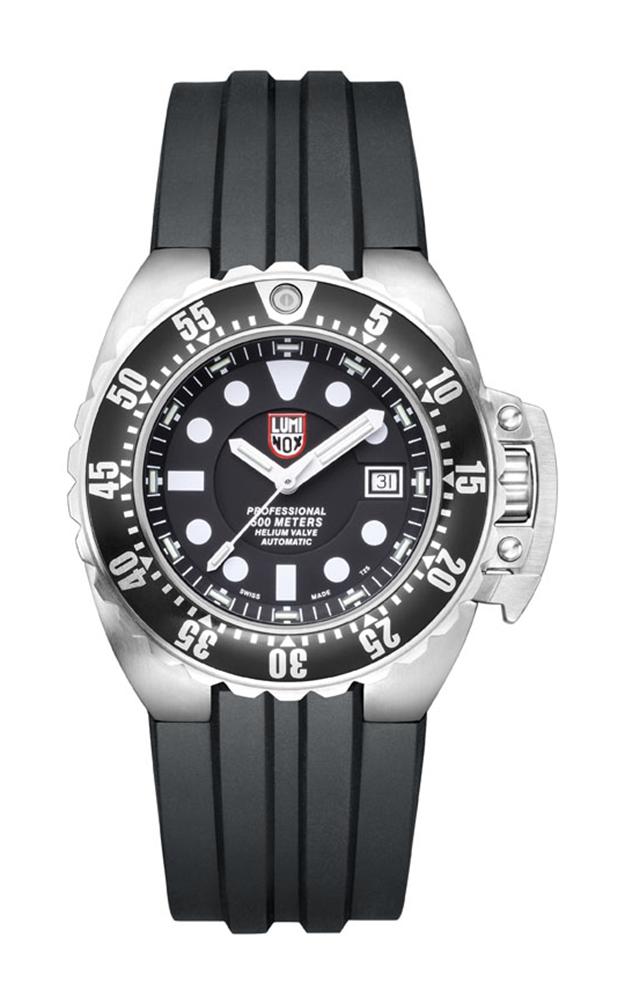 Luminox Deep Dive 1512 product image