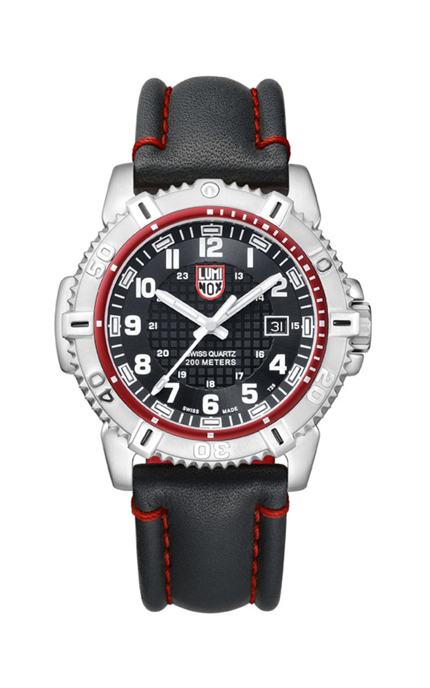 Luminox Modern Mariner 6265 product image