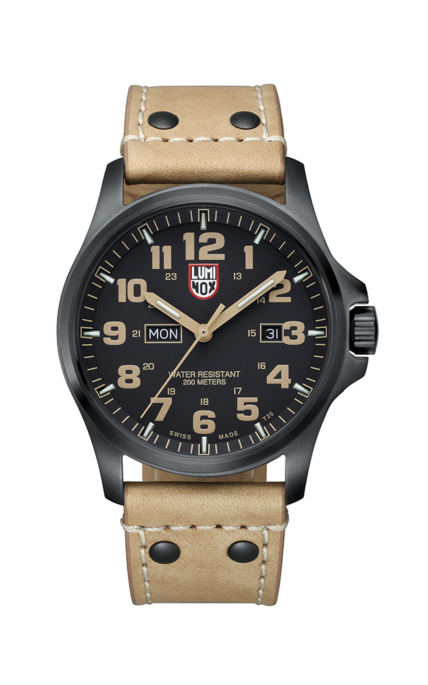 Luminox Atacama Series 1925 product image