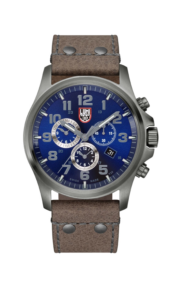 Luminox Atacama Series 1943 product image