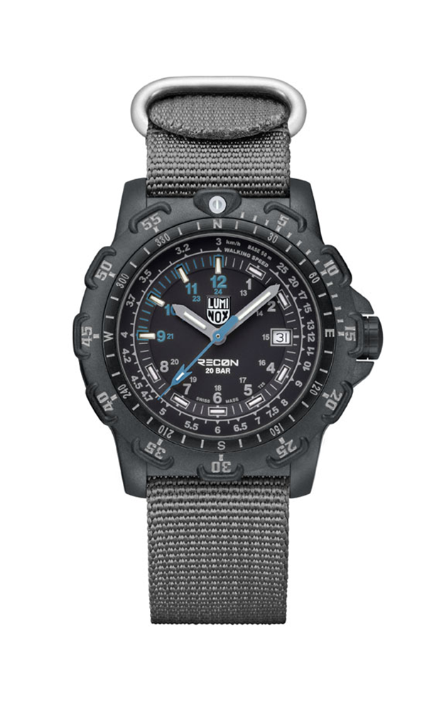 Luminox Recon 8823.KM product image