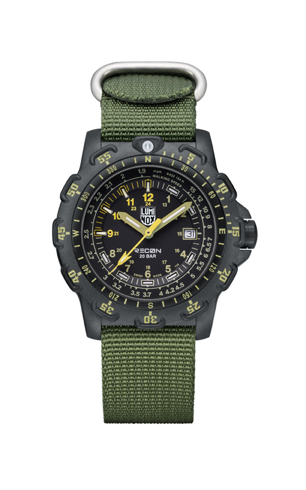 Luminox Recon 8826.MI product image