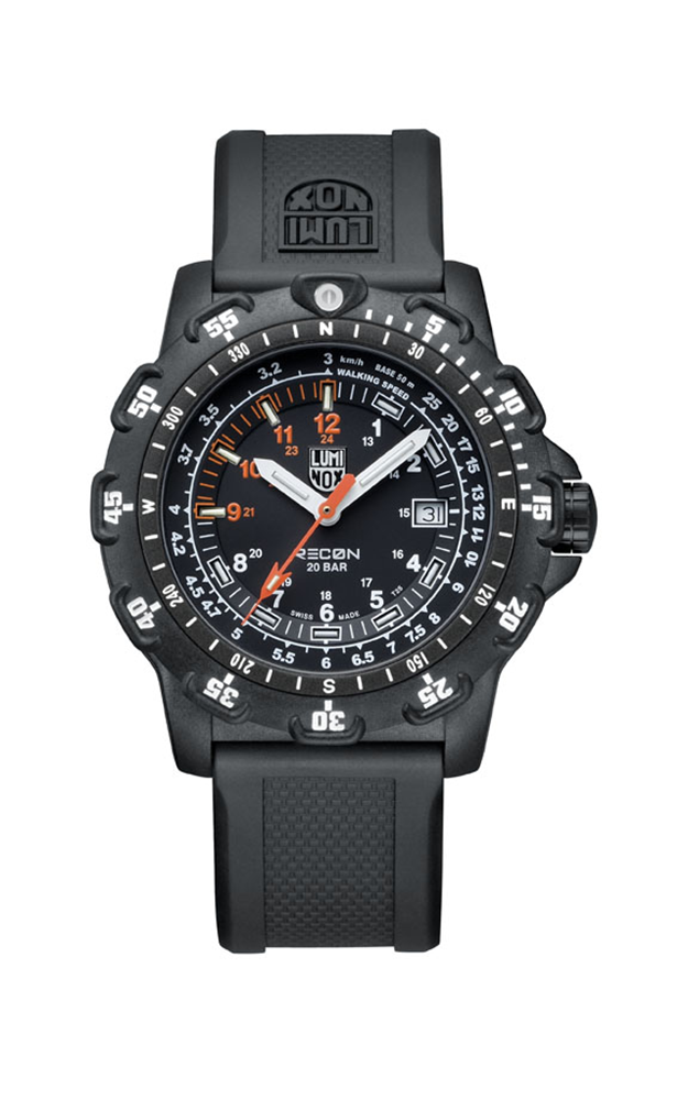 Luminox Recon 8821.KM product image