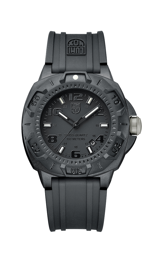 Luminox Sentry 0201.BO product image