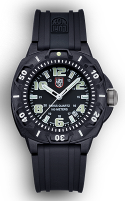 Luminox Sentry 0201.SL product image