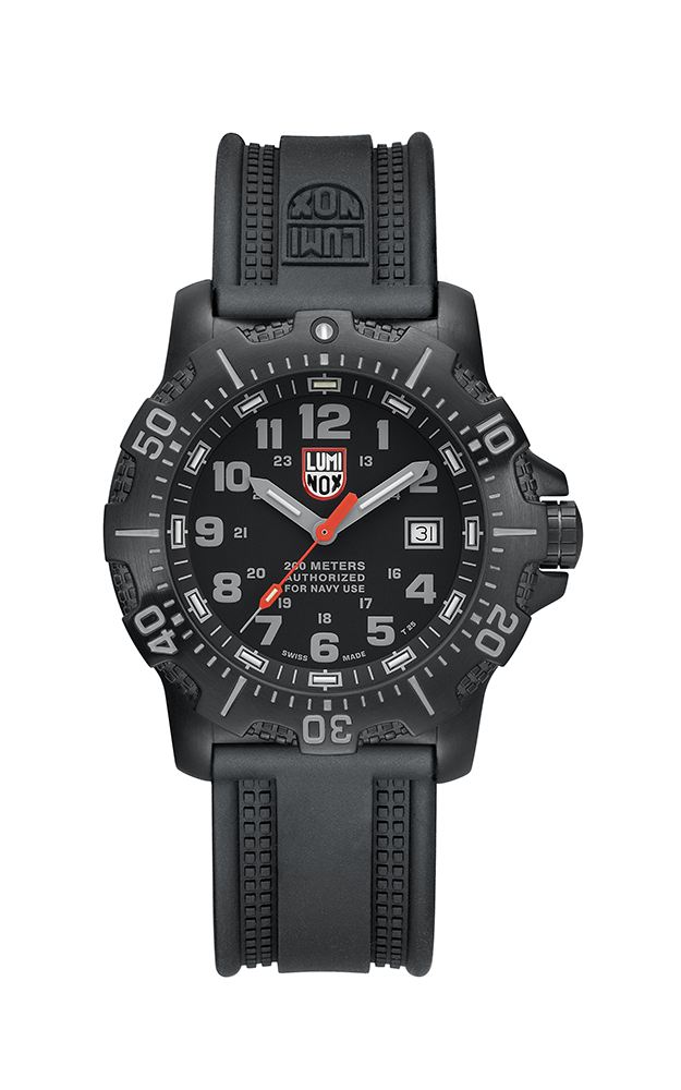 Luminox ANU (Authorized for Navy Use) Watch 4221.NV.F product image