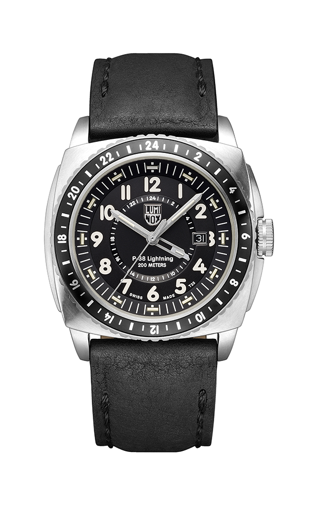 Luminox P-38 Lightning 9421 product image