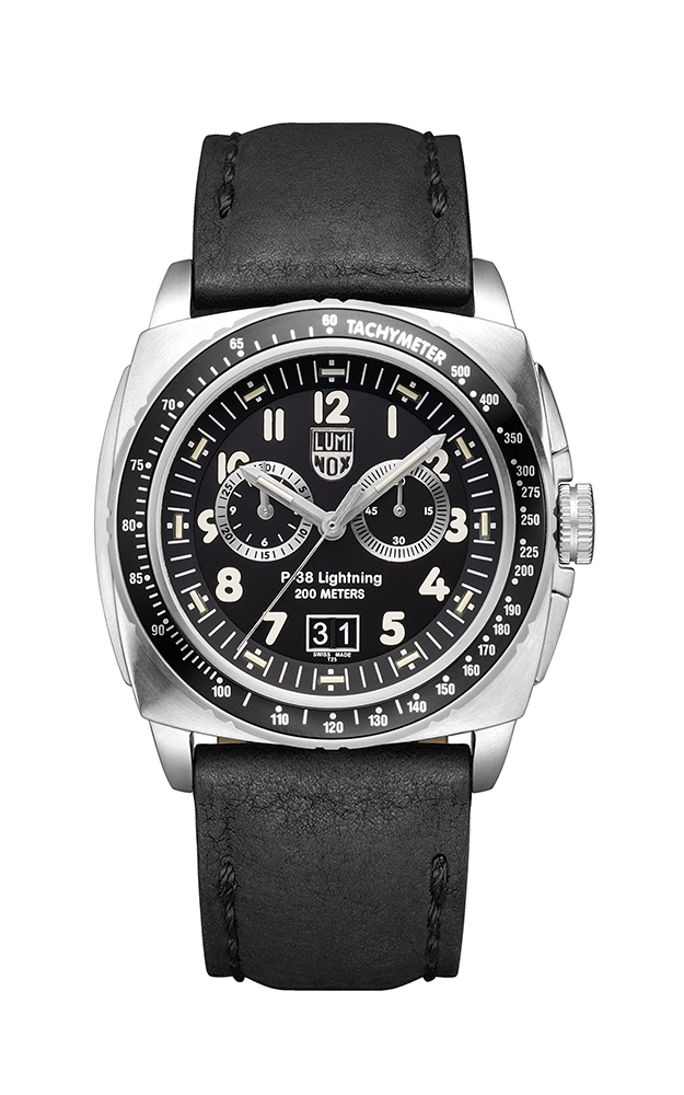 Luminox P-38 Lightning 9441 product image