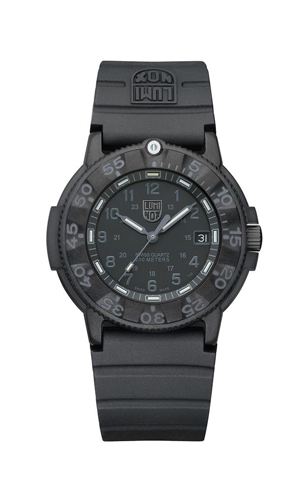Luminox Original Navy SEAL 3001.BO product image