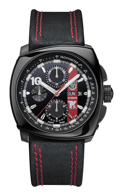 Luminox Tony Kanaan 1181 product image