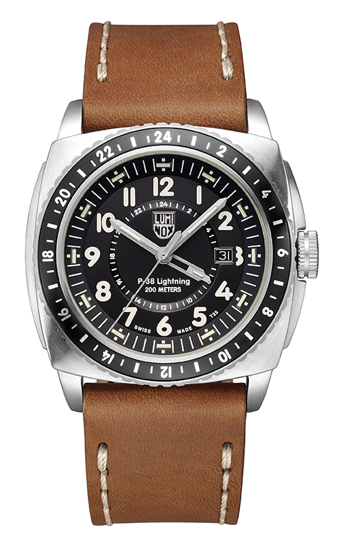 Luminox P-38 Lightning 9427 product image