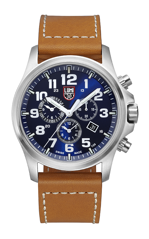 Luminox Atacama Series 1944 product image