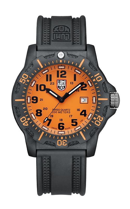 Luminox Black Ops 8809.GG product image