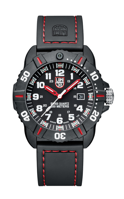 Luminox Coronado Watch 3035 product image