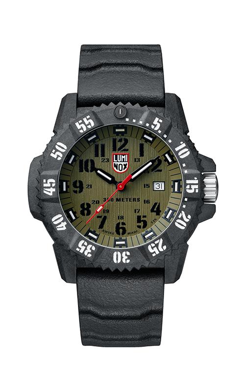 Luminox Master Carbon SEAL Watch 3813 product image