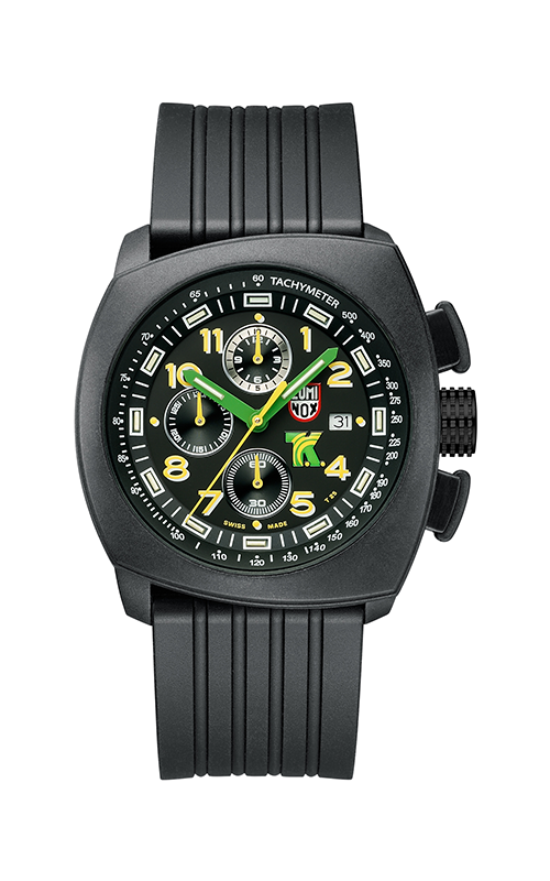 Luminox Tony Kanaan 1101 product image