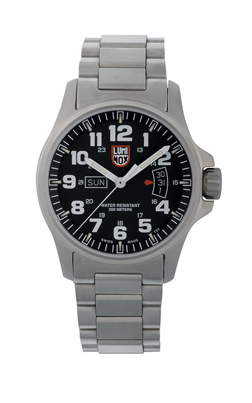 Luminox Field Day Date 1822 product image