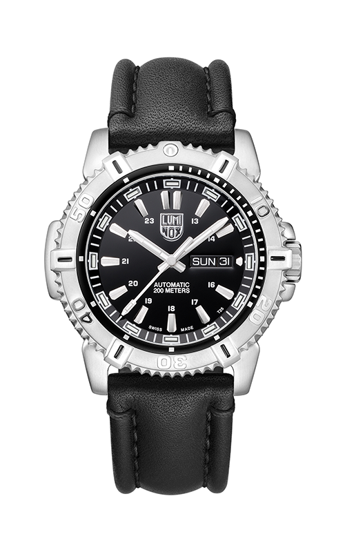 Luminox Modern Mariner 6501.NV product image